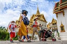 Thaïlande : les arrivées étrangères en 2021 pourraient être aussi faibles que 6,1 millions