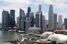 Le secteur financier de Singapour crée 22.000 emplois en 2015-2019