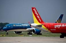 Les compagnies aériennes proposent des promotions pour stimuler le marché intérieur