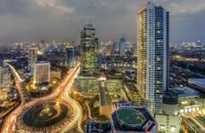 L'Indonésie réalise un excédent commercial de 8,74 milliards de dollars au premier trimestre 2020
