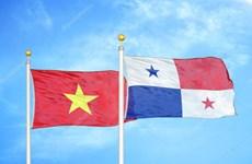 Messages de félicitations des 45 ans des relations diplomatiques Vietnam-Panama