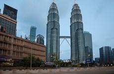 COVID-19 : La Malaisie prolonge son ordre de contrôle des mouvements jusqu'à la fin de l'année