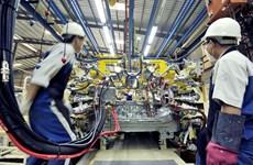L'afflux d'IDE au Vietnam se redressera rapidement l'après-pandémie de COVID-19