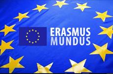 L'Union européenne attribue un record de 205 bourses Erasmus Mundus à des étudiants de l'ASEAN