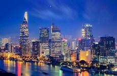 ICAEW: Les perspectives de reprise économique au Vietnam sont les plus brillantes en Asie du Sud-Est