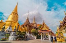 La Thaïlande approuve un visa spécial pour les touristes étrangers de long séjour