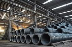 La part de marché de l'acier Hoa Phat passe à 32%