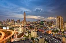 Le Sénat thaïlandais approuve le projet de loi budgétaire pour l'exercice 2021