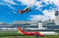 Vietjet : Profiter de vols entre le Vietnam et la R. de Corée avec la classe de billet SkyBoss