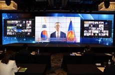 Lancement d'un projet de formation professionnelle technique ASEAN-République de Corée