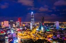 Hô Chi Minh-Ville, moteur économique du Vietnam