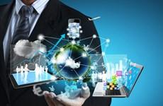 """""""Ba Ria-Vung Tau Techconnect 2020"""" présentera près de 400 technologies"""
