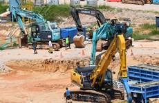 Singapour: le taux de chômage le plus élevé depuis plus d'une décennie