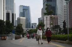 L'Indonésie parmi les pays à avoir réussi à maintenir l'économie dans la période de COVID-19