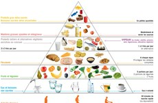 """Lancement de la campagne médiatique de la Semaine """"Nutrition et développement"""""""