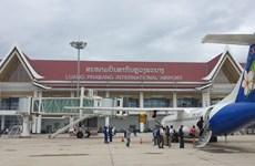 COVID-19 : le Laos assouplit des mesures appliquées aux arrivants