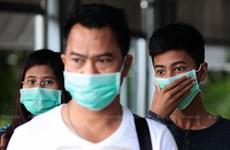 COVID-19: la Thaïlande va réduire la période de quarantaine pour les rapatriés de 14 à 10 jours