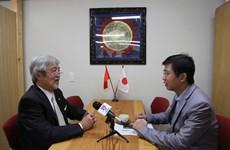 Expert japonais: le Vietnam est l'un des partenaires les plus importants en Asie du Japon