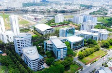 Quatre universités vietnamiennes nommées dans le classement Best Global Universities 2020
