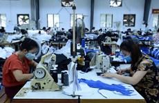 Hanoï: Création de 145.000 emplois en dix mois