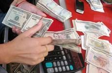 Cambodge: forte baisse prévue des transferts de devises des travailleurs migrants en 2020