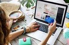 Indonésie: Les PME opèrent désormais en ligne alors que la pandémie accélère la numérisation