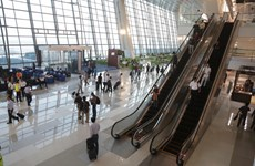 L'Indonésie deviendra le quatrième plus grand marché de passagers aériens au monde d'ici 2039