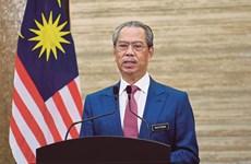 PM malaisien: Les questions relatives à la Mer Orientale doivent être résolues de manière pacifique