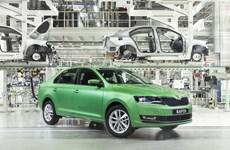 La Russie cherche à pénétrer dans le marché automobile de l'ASEAN à travers le Vietnam