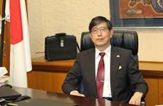 L'ambassadeur du Japon auprès de l'ASEAN salue l'excellent rôle du Vietnam