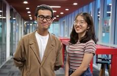 Le Vietnam remporte le premier prix du concours ASEAN Data Science Explorers 2020