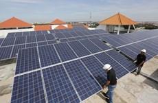 La Thaïlande investit dans les énergies renouvelables pour promouvoir la reprise économique