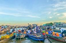 Le Vietnam dans le top 10 des pays les plus accueillants pour les expatriés