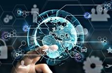 Transformation numérique: le Vietnam occupe le premier rang en Asie Pacifice