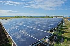 Un prêt de la BAD aide l'Indonésie à élargir l'accès à l'électricité dans la région orientale