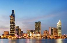 BBC: L'économie vietnamienne est l'étoile brillante de l'Asie pendant le COVID-19