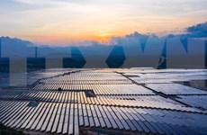 Le groupe thaïlandais B.Grimm apprécie grandement le potentiel du marché de l'énergie au Vietnam