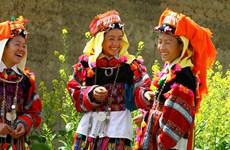 Le Canada annonce un soutien de 8,5 millions de CAD à l'autonomisation des femmes en Asie du Sud-Est