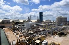 """PetroVietnam surmonte la """"double crise"""", dépassant des objectifs annuels"""