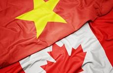 Les relations Vietnam-Canada en 2020 se développent pour surmonter la pandémie