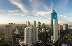 Le gouvernement indonésien lance un programme d'assistance en espèces à la population