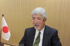 Le succès du Vietnam qualifié de « miraculeux »