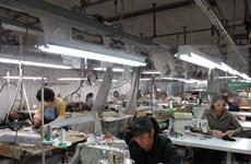 Le Vietnam vise à envoyer 90.000 travailleurs à l'étranger cette année