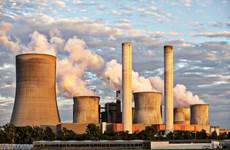 Développement et utilisation de l'énergie nucléaire au Vietnam