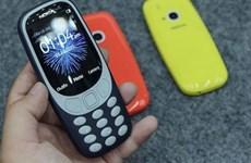 Pas de nouveaux téléphones 2G et 3G au Vietnam à partir du 1er juillet