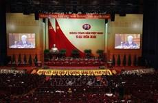 Des médias cubains et sud-américains soulignent les succès du Vietnam