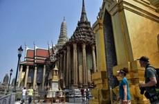 La Thaïlande se prépare à la ratification du RCEP