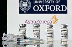COVID-19: plus de 200.000 doses de vaccin AstraZeneca seront livrées au Vietnam fin février