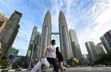 COVID-19: situation épidémique en Malaisie, en Indonésie et aux Philippines