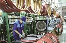 Réorganiser la production pour une meilleure résilience